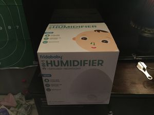 Humidifier for Sale in South Pasadena, CA