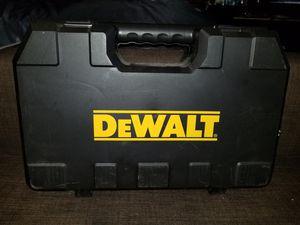 DRILL HAMER DEWALT 20V for Sale for sale  Los Angeles, CA
