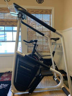 StairMaster 4000PT for Sale in Laguna Beach, CA