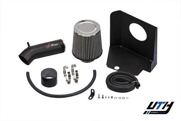 AFD Air Filter intake System Box Heat Shield for 13-18 Mazda 3 Mazda3 2.0 2.0L
