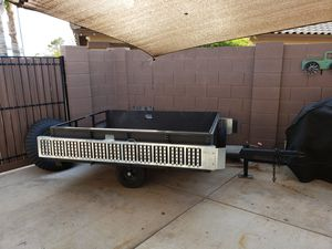 Sport utility trailer for Sale in Phoenix, AZ