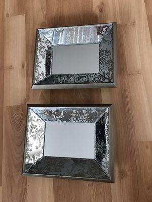 Mirror trays for Sale in Arlington, VA