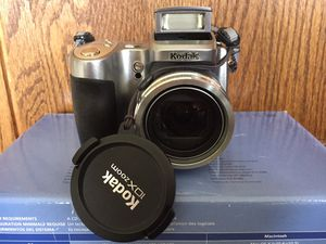 Kodak EasyShare 10X zoom for Sale in Knoxville, TN