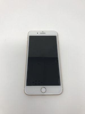 iPhone 7 PLUS 32G for Sale in Orlando, FL