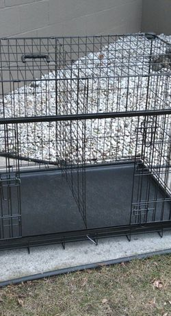 Lucky Dog Kennel for Sale in Yakima,  WA