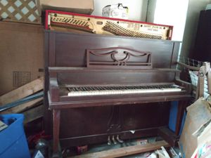Piano for Sale in Adger, AL