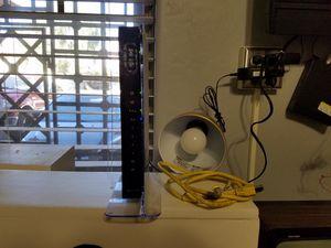 Netgear N900 Wireless Router Set for Sale in Avondale, AZ