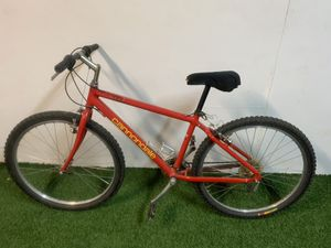 Vintage Cannondale Bike for Sale in Canton, GA