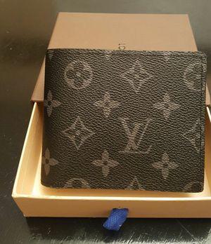 Louis Vuitton Wallet for Sale in Santa Monica, CA
