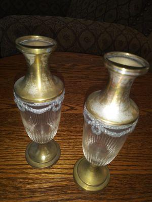 Antique Vases for Sale in Placentia, CA