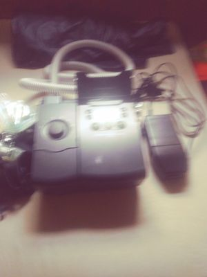 Cpap machine for Sale in Atlanta, GA