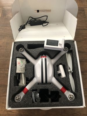 AEE Toruk AP10 Pro Drone for Sale in Los Angeles, CA