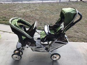 Graco baby stroller for Sale in Denver, CO