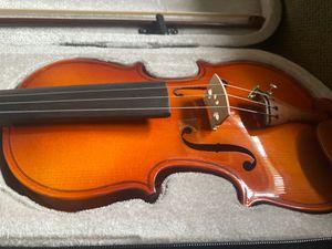 Glory Violin for Sale in Oakland, CA
