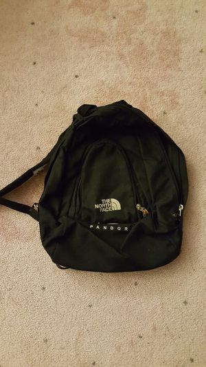 The North Face girl book bag for Sale for sale  Queens, NY