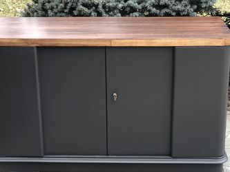 Mid Century Modern Cabinet for Sale in Centreville,  VA