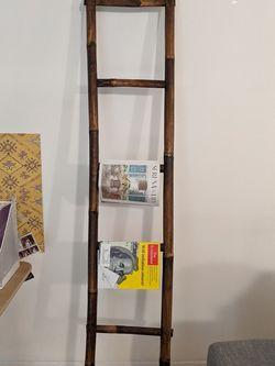 Ladder Shelf for Sale in Long Beach,  CA