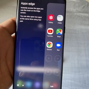 Samsung Galaxy 8+ Edge for Sale in Indianapolis, IN