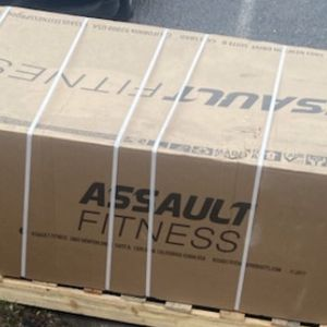 Brand New Assault Runner for Sale in Washington, DC