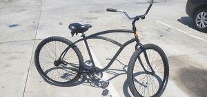 "Bike beach crush huffy 26"" for Sale in Rossmoor, CA"
