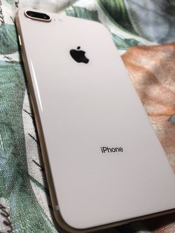 Apple IPhone 8Plus for Sale in Tigard,  OR