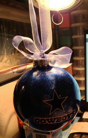 Ornaments for Sale in Phoenix, AZ
