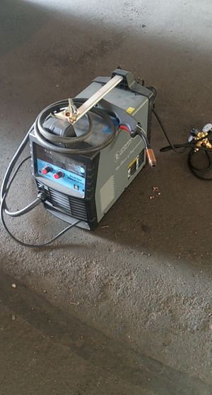 Cornwell Inverter Welder for Sale in Aurora, CO