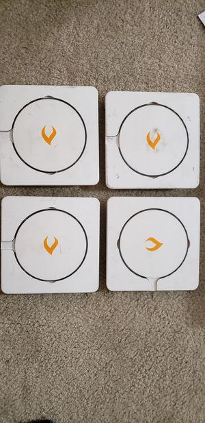 Ignitenet cloud managed wireless APs for Sale in Alexandria, VA