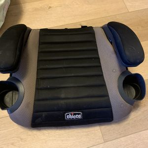 Gently Used Backless Booster for Sale in Santa Ana, CA