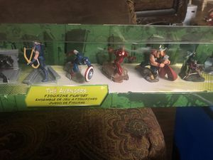 Avengers for Sale in Clermont, FL