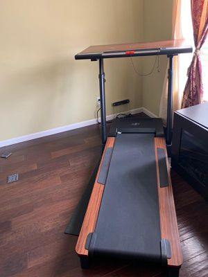 Nordictrack treadmill for Sale in Bothell, WA