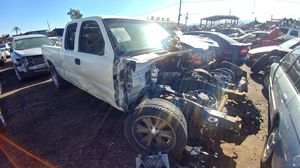 2004 Chevy Silverado parts for Sale in Phoenix, AZ