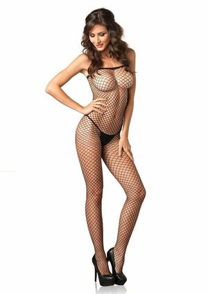 💋LEG AVENUE LINGERIE💋 for Sale in Jurupa Valley, CA