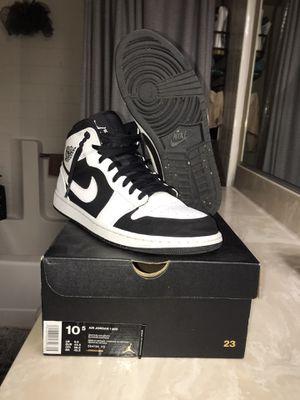 Jordan 1 for Sale in Murrieta, CA