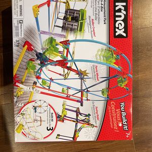 K'nex for Sale in Cornelius, OR