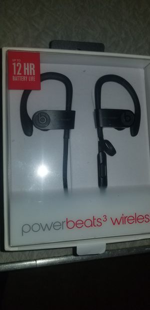 Power beats for Sale in Aurora, IL