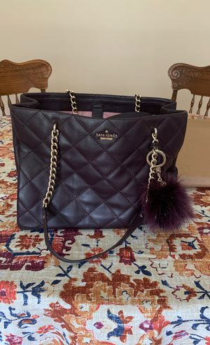 Kate Spade Purse for Sale in Palm City, FL