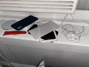 iPhone Accessories Bundle for Sale in Queens, NY