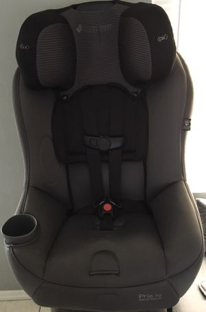 Maxi cosi car seat like new clean and ready to use for Sale in Miramar, FL