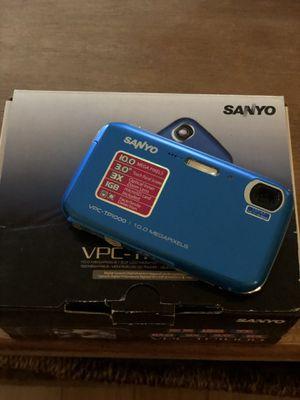 Digital Camera for Sale in Summerville, SC
