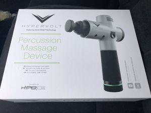 Hypervolt NOT the Fake Model for Sale in Rosemead, CA