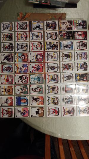 Cards collectors! for Sale in Austin, TX