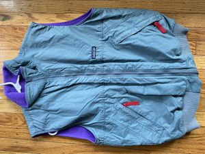 Patagonia Vest for Sale in Wyncote, PA
