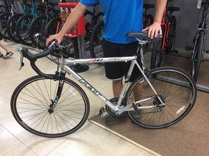 Felt F80 Road Bike for Sale in Burlington, VT