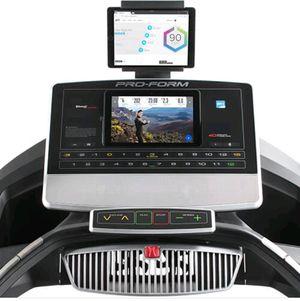 Treadmill/ Proform 9000! for Sale in Orlando, FL