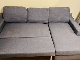 Sleeper Futon for Sale in New York,  NY
