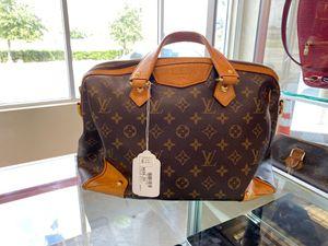 Louis Vuitton bag for Sale in Pasadena, TX