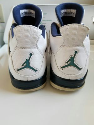 Jordans Size 11. (Must Pick Up) for Sale in Indianapolis, IN