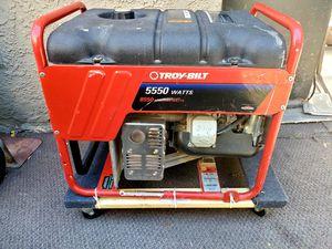 Generador for Sale in Los Angeles, CA