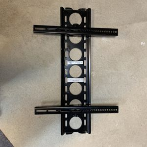Flat Screen Mounting Bracket for Sale in Seekonk, MA